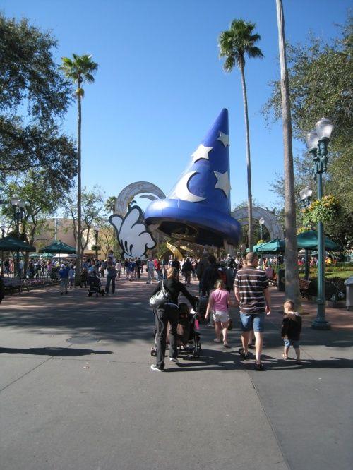 フロリダ(オーランド~フォートマイヤーズ~フォートローダーデール)からカリブ海の島(セントマーチン)に行ってきました。<br />この日はディズニーハリウッドスタジオに行ったディズニーワールド編:4日目です。