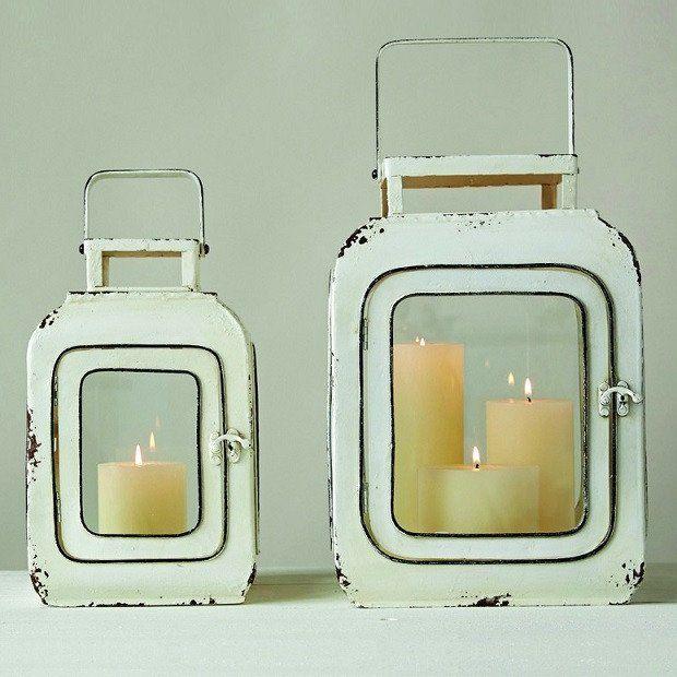 15820 Best Lights And Lanterns Images On Pinterest Lights Vintage Lamps And Lighting Ideas