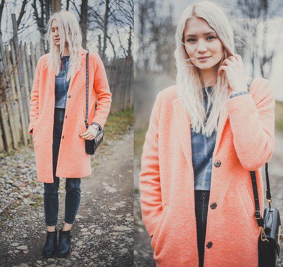More looks by Valery Dolgova: http://lb.nu/valerydolgova