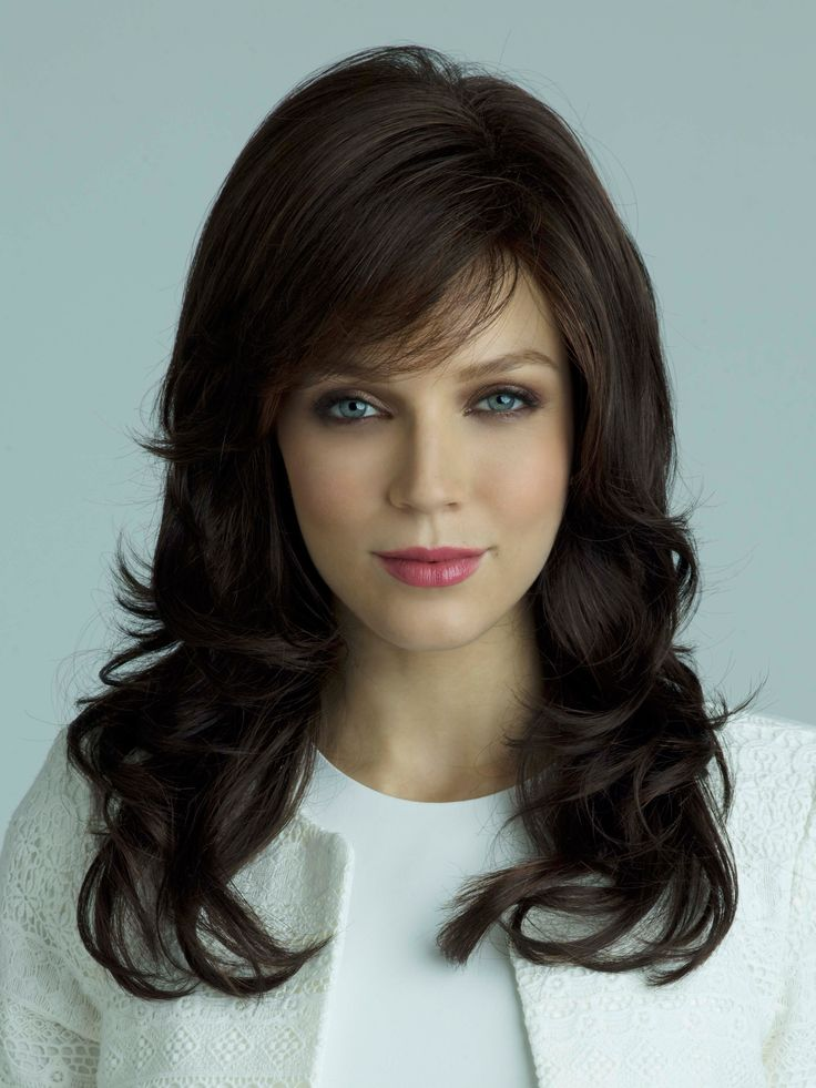 1000 Images About Rene Of Paris Wigs On Pinterest