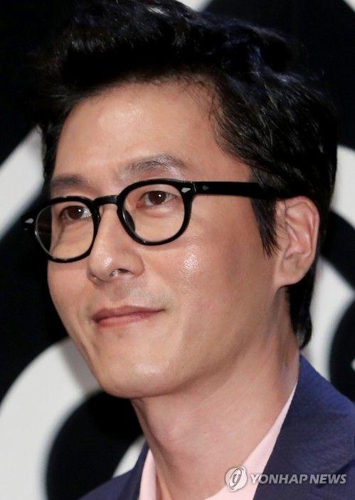 Actor Kim Joo Hyuk Passes Away In Car Accident | Koogle TV