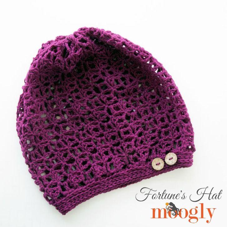 Best 25+ Crochet Summer Hats ideas on Pinterest Crochet ...