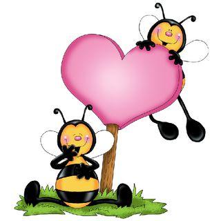 256 best valentine clip art images on pinterest paint valentine s rh pinterest co uk
