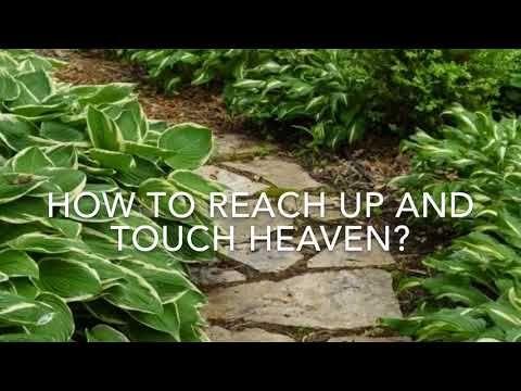 Home School Prayer Help - YouTube