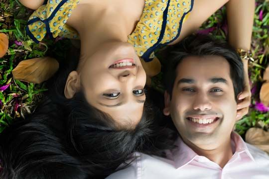 Anirban Brahma Photography Info & Review | Wedding Photographers in Kolkata | Wedmegood
