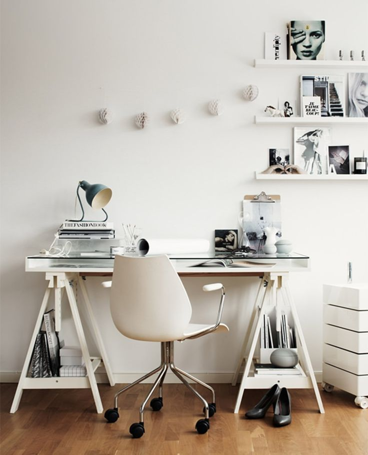 14-mesa-cavalete-home-office-vidro