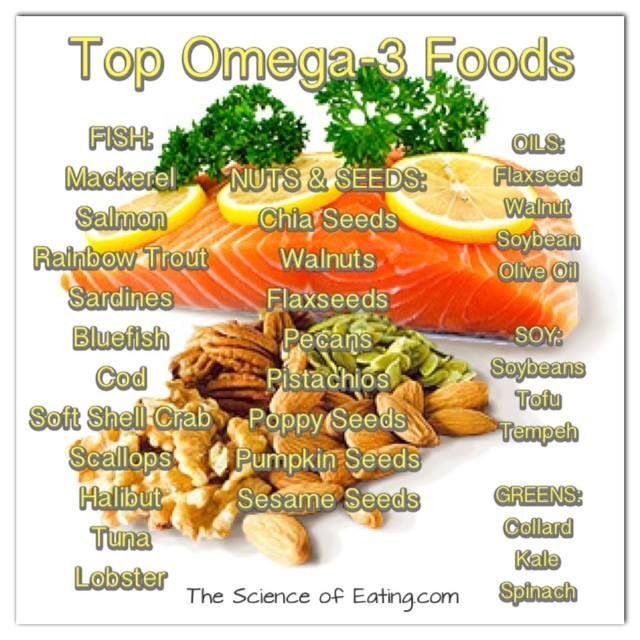 Natural Dha Foods