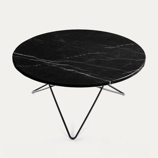 O TABLE - ox denmarq