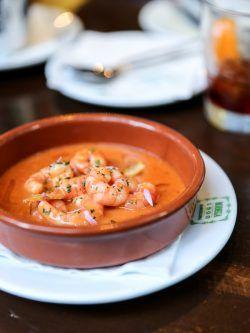 Guide: Barcelonas bedste restauranter