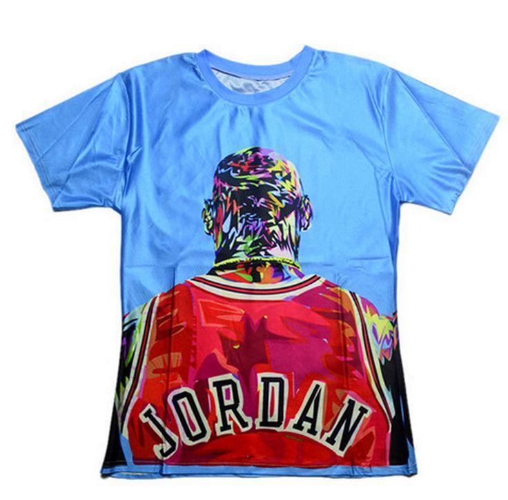 cheap air jordan shirt