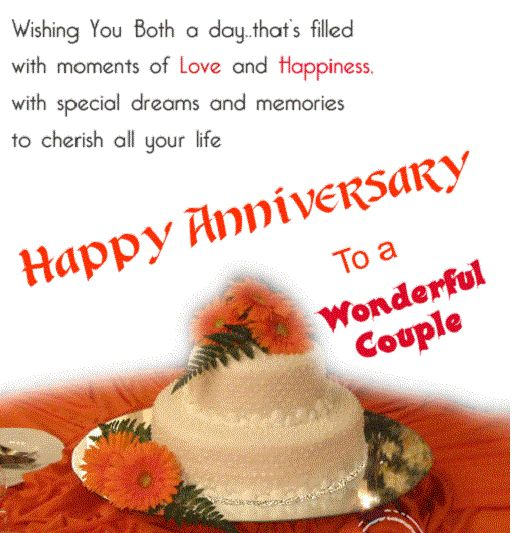 Pin By Wishes Quotes Cards Messages SMS Photos Images Cool Happy Anniversary Quotes