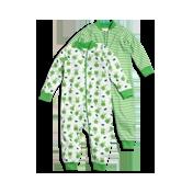 Baby (50-86) - Kategorier - Barn - Kläder & Mode Online - KappAhl
