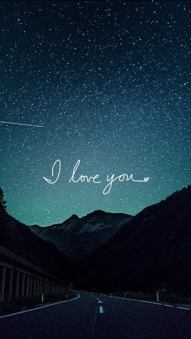O olhar das estrelas Mais