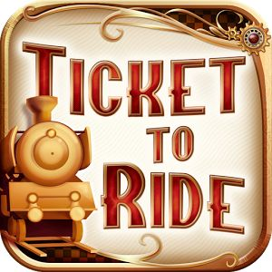 #Google: Ticket to Ride Small World 2 Splendor Android Board game apps - On sale for $1.99 - Google Play and i... #LavaHot http://www.lavahotdeals.com/us/cheap/ticket-ride-small-world-2-splendor-android-board/100475