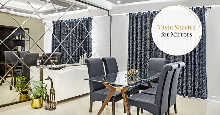 Vastu Shastra Tips For Mirror Placement At Home Mirror Placement Living Room Mirrors Pooja Rooms