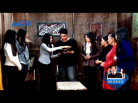 7 Manusia Harimau Episode 249 - 250 Full | 3 Mei 2015 #7MH #7ManusiaHarimau