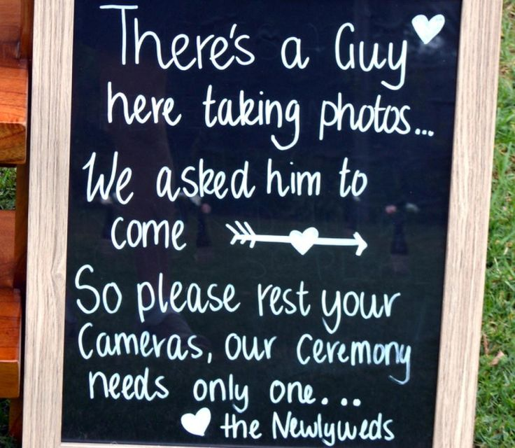 1000 Ideas About Ceremony Signs On Pinterest Weddings