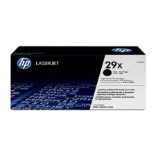 Best 25 hp india website ideas on pinterest indian outfits mc in hp 29x c4129x black laser toner cartridge hp mc in hp fandeluxe Images