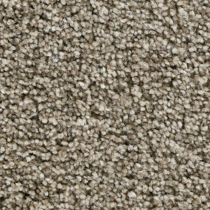 coronet ignite energize textured indoor carpet color choices coronet flawless perfect berber indoor