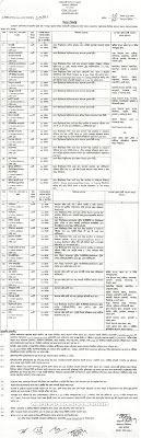 Job Circular For Bangladesh: Bangladesh Television Job Circular