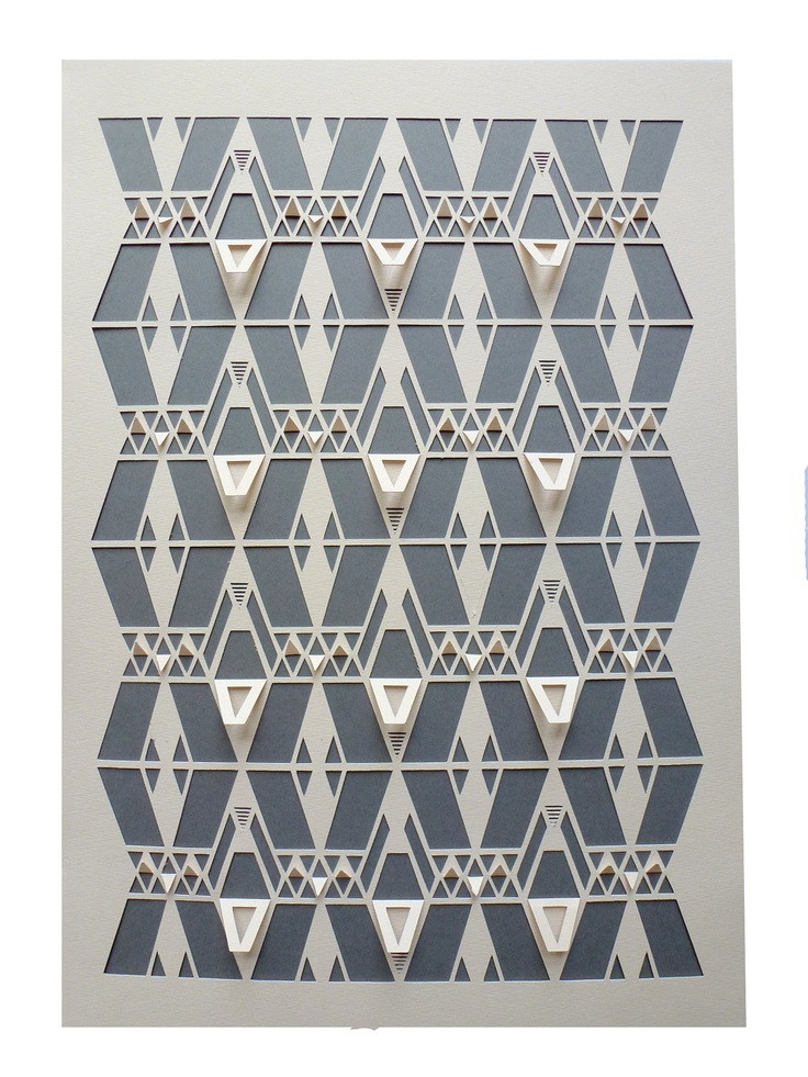 42 Best Images About Geometric Designs On Pinterest