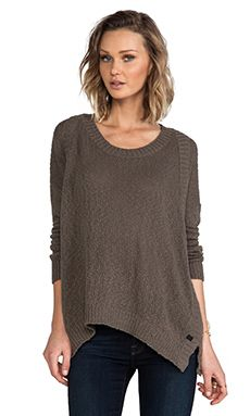 G-star Life Wide Knit In Army WAS $159.45 NOW $104.17 http://richgurl.com/linkout/1351650
