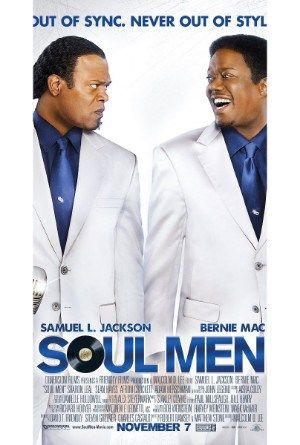 Soul Men 2008 Online Full Movie.Two former backup soul singers, Louis (Samuel L. Jackson) and Floyd (Bernie Mac) who have not spoken to each other in 20 years reluctantly agree to travel across the…