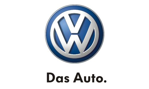 Best Car Logos Images On Pinterest Car Logos Car - Car signs and namesenchanting automobile logos picturesin logo software with