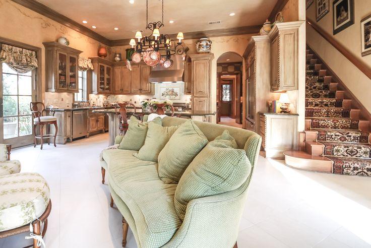 Dallas Real Estate Photography - SG Creative Marketing