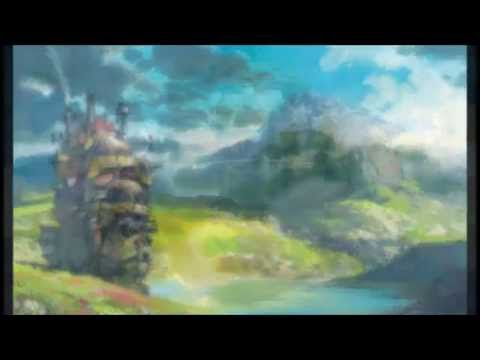 Joe Hisaishi 久石譲 29 Song Golden Collection - YouTube