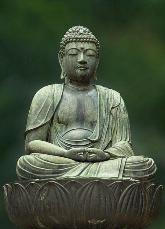 Citaten Rond Kunst : Beste afbeeldingen van path to enlightenment