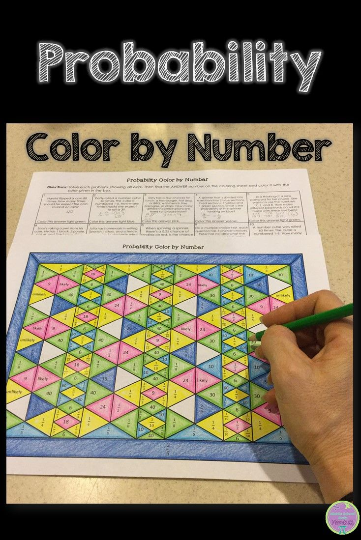 100+ [ Probability Independent And Dependent Events ...
