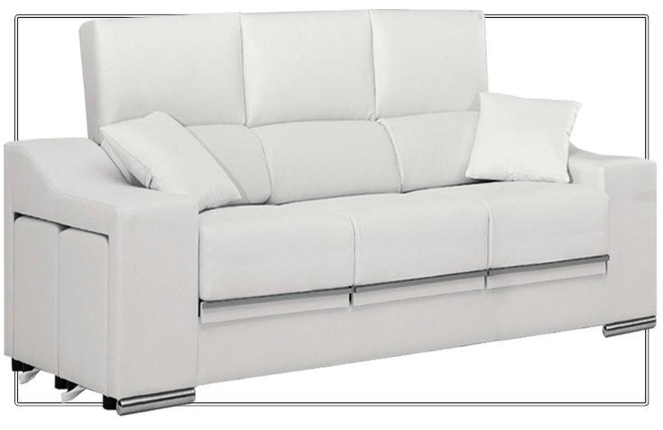 65 best muebles calidad boom images on pinterest - Sofas muebles boom ...