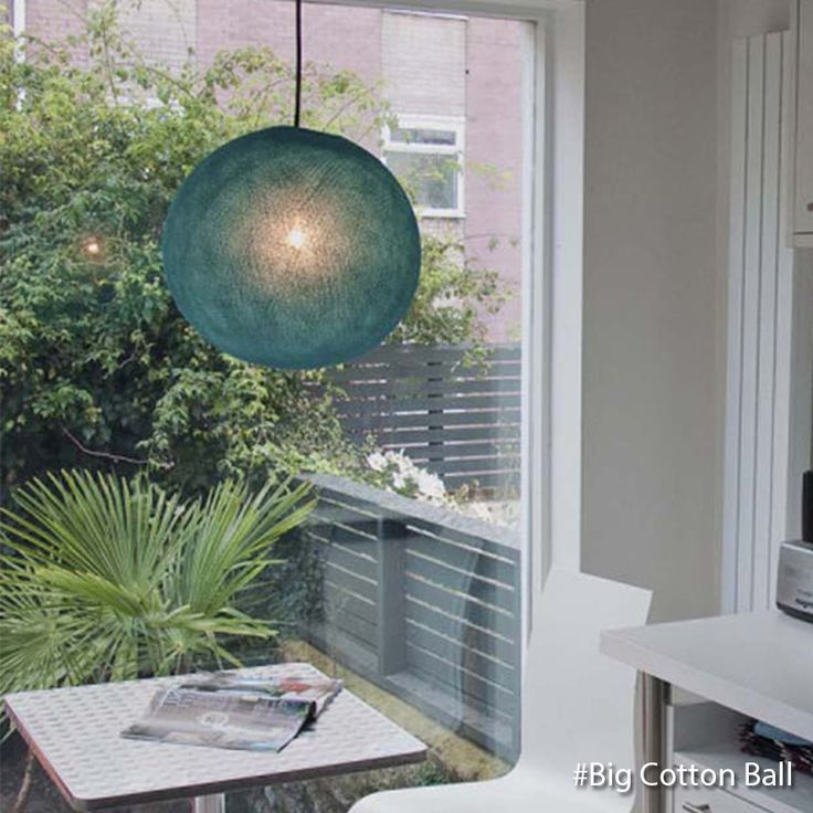 Use for ceiling lamp / lantern/ table lamp(not water resistant)