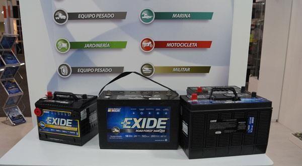 Consejos para elegir y cuidar la batería de tu auto   #bateriadecoche #acumulador #auto #cuidadodelauto #coche #bateria