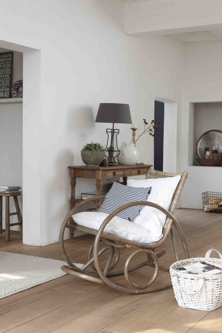 1000  images about mood: wonen in villa provence on pinterest ...