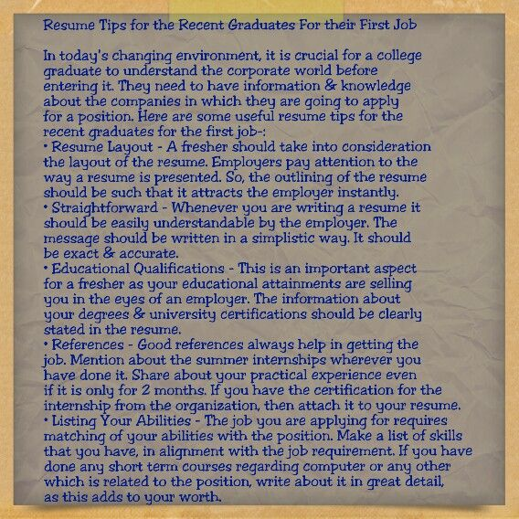 61 best HipCv Resume Tips \ Articles images on Pinterest Cover - combat age discrimination resume tips