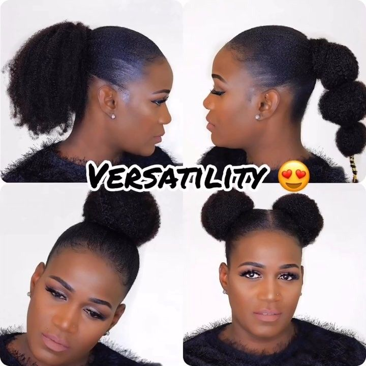 4c clip in hairstyles