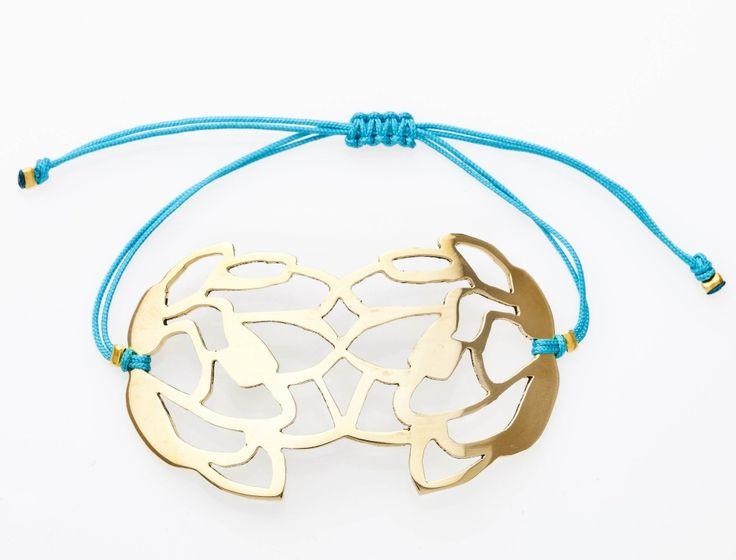 Desert rose Bracelet R350