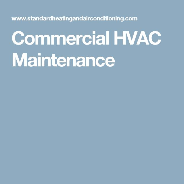Best  Hvac Maintenance Ideas On   Hvac Design Hvac
