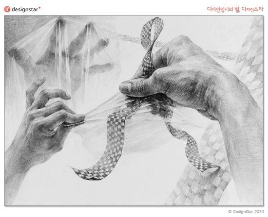 http://blog.naver.com/design-star #디자인스타, #미술학원, #소묘, #디자인소묘