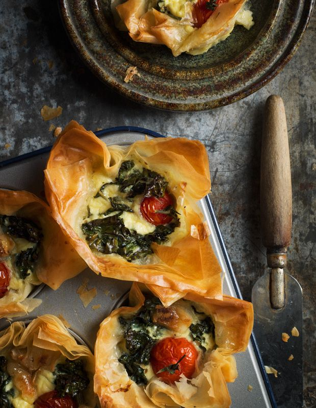 Cabbage for Lantliv Mat & Vin aug 2014. Photo by www.matildalindeblad.com styling and recipe by www.welldonesthlm.com