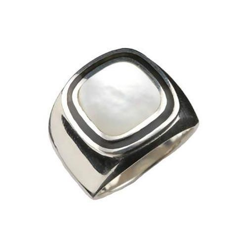14K Rose Gold 3.0x15mm Round Tube Italian Twists Hoop Earrings