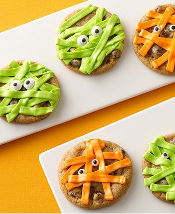 122 best walmart halloween recipes images on Pinterest | Halloween ...