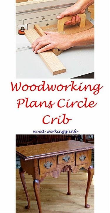 Wood Working Crafts Art Arts And Crafts Buffet Woodworking Plan