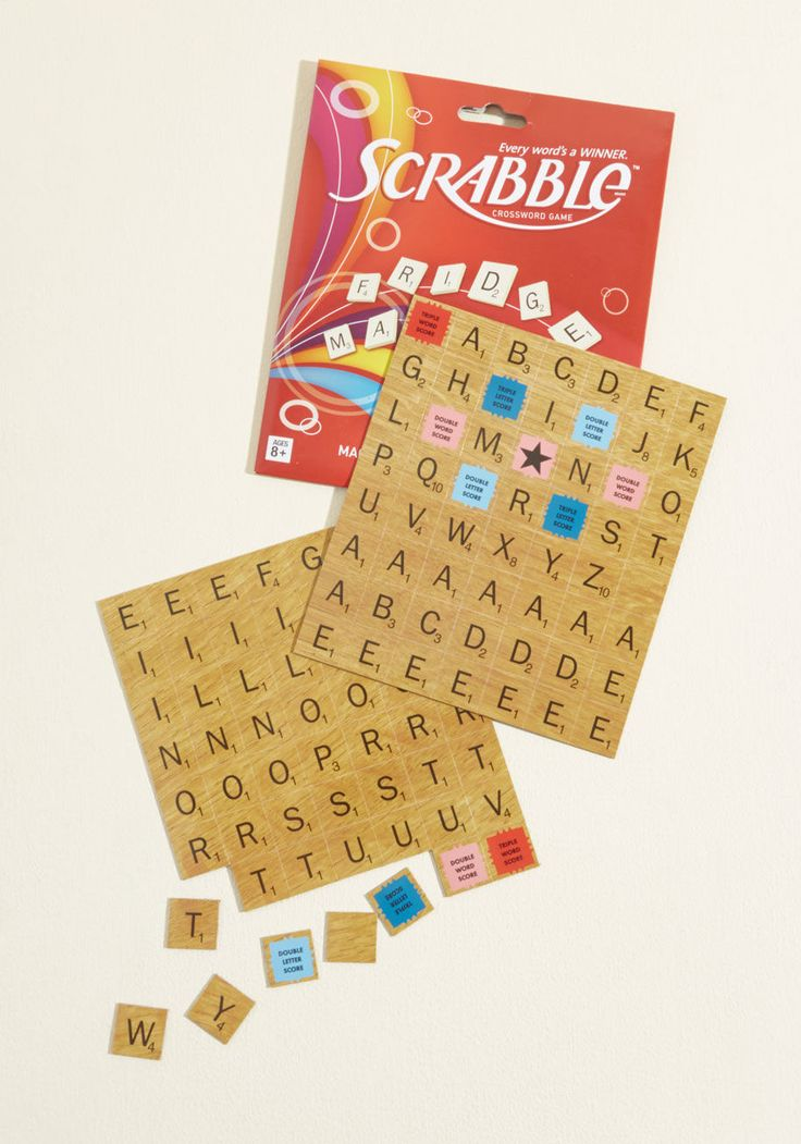 25+ beste ideeën over 2 letter scrabble words op Pinterest - grocery list word