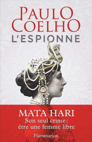 L'histoire de la célèbre aventurière Mata Hari, fusillée à Vincennes en 1917 pour espionnage et trahison, par le biais d'une série de lettres écrites à son avocat depuis la prison de Saint-Lazare.