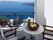 endless blue and white... what can you expect more from your vacations in Greece!