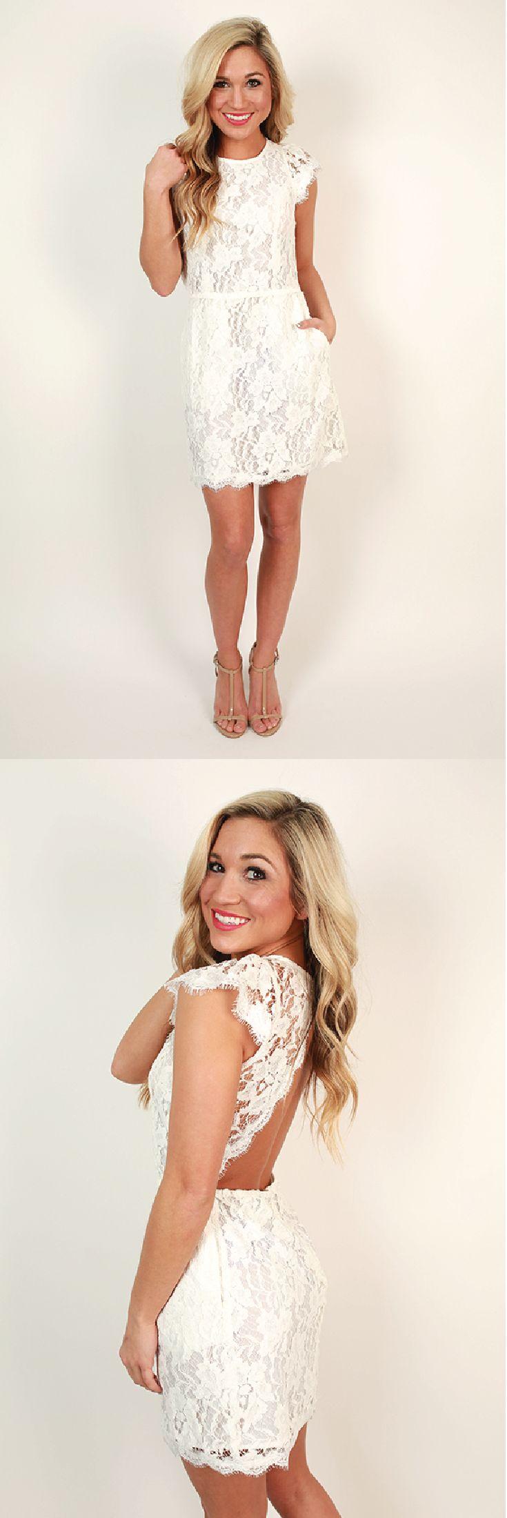 Best 25+ Bachelorette dresses ideas on Pinterest | Bachelorette ...