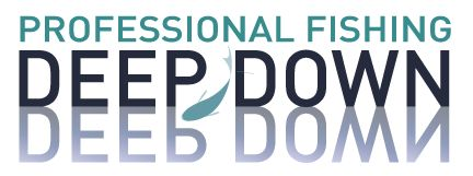 Fe/BO fotografia & grafica | DEEP DOWN